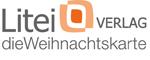 sponsor-Litei-dw_Logo