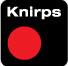 sponsor-Logo_Knirps