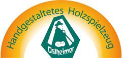 sponsor-Ostheimer