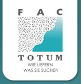 sponsor-factotum