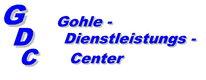 sponsor-gohle