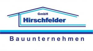 sponsor-hirschf-bau