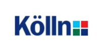 sponsor-koelln