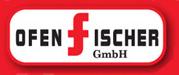 sponsor-ofen-fischer