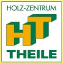 sponsor-theile