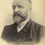 Berthold von Ploetz