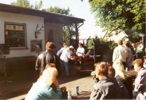 Schützenfest3