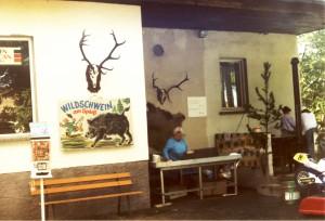 Wildschweinverk.